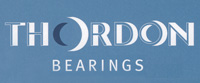 Thordon Bearings