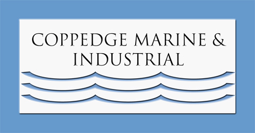 Coppedge Marine & Industrial